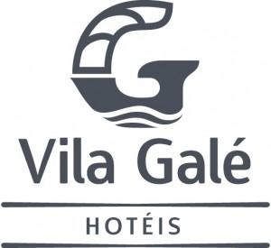 Vila Galé Hotel