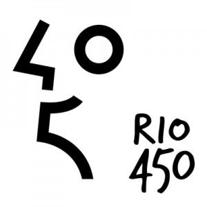 logotipo_RIO_450_v1