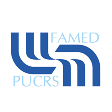 01_famed pucrs