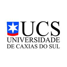 07_ucs
