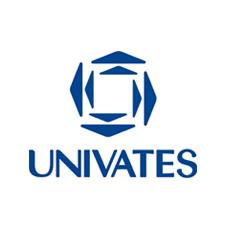 11_univates