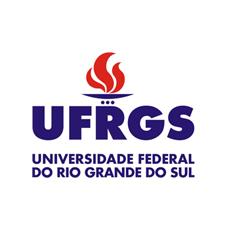 12_ufrgs