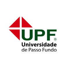 13_upf