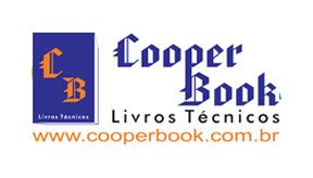 Cooper Book
